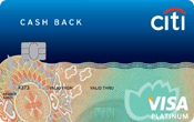 Citi-vietnam-cash-back