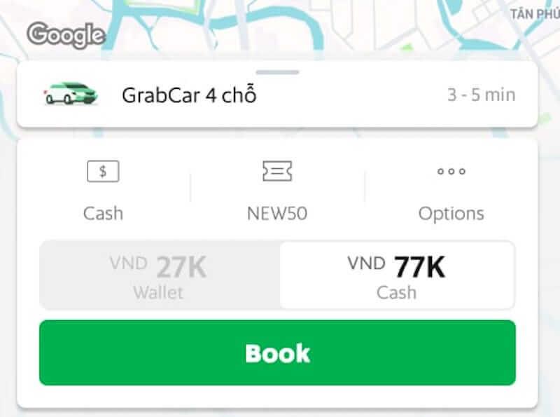 hcmc-grabtaxi-booking-ホーチミン-グラブタクシー