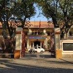 公証役場で「日本の運転免許証のベトナム語翻訳・公証」の方法・手続きを解説