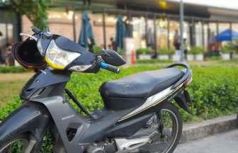 motorbike-secondhand-fb