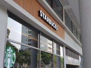 Starbucks-riverpark-d7