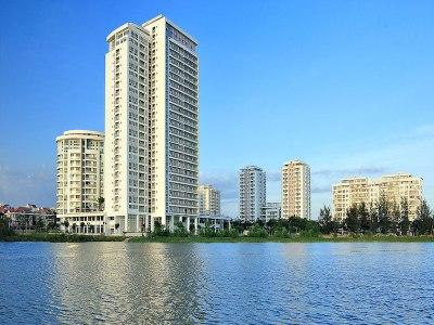 Riverpark-D7-HCMC-PhuMyHung