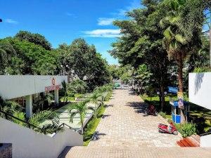 Vietnam_HoChiMinh_Dist7_Phu My Hung_SKy Garden-3 (1)
