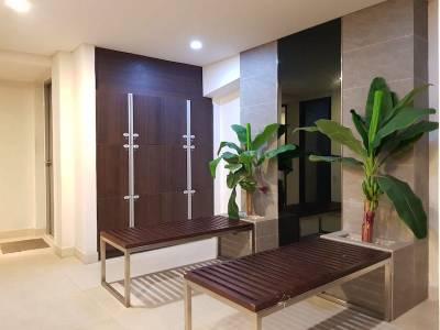 toilet-greenvalley-ホーチミン-グリーンバレー-トイレ-更衣室