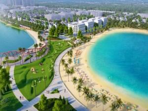 VinCity Ocean Park-Hanoi_VinGroup