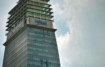 Capitaland-Vietanam-Singapore