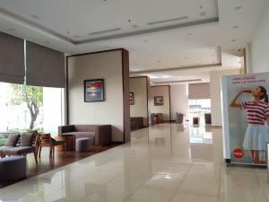 vinhomescp-lobby-binhthanh-ホーチミン-ビンタン区-ビンホームセントラルパーク