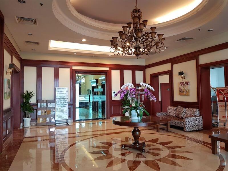 TheManor-lobby-binhthanh-ホーチミン-ビンタンク区-マノー-ロビー