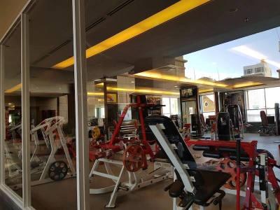 TheManor-gym2-binhthanh-ホーチミン-ビンタンク区-マノー-ジム