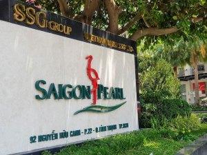 hcmc-binh thanh-saigonpearl-ホーチミン-ビンタン区-サイゴンパール