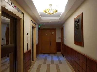 hcmc-binh thanh-saigonpearl-entrance-door-ホーチミン-ビンタン区-サイゴンパール-ドア