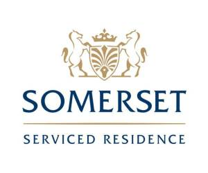 Somerset Logo