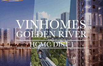 Vietnam_Hochiminh_DIstbinhthanh_vinhomesgr