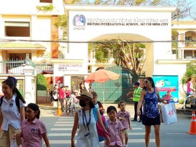 British International School-d2-thaodhien-ブリティッシュインターナショナルスクール -2区-タオディエン_ホーチミン