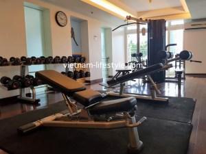 ベトナム_ダナン_Azura_Vietnan_Danang_Azura_14_Gym