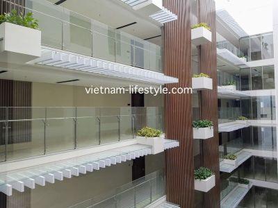 ベトナム_ホーチミン_7区_フーミーフン_Midtown_Vietnam_hochiminh-DIst7-Phu My hung_Midtown_1 (1)