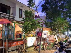 ベトナム_ダナン_アントゥン_Vietnam_Danang_An Truong_Market.5 (1)