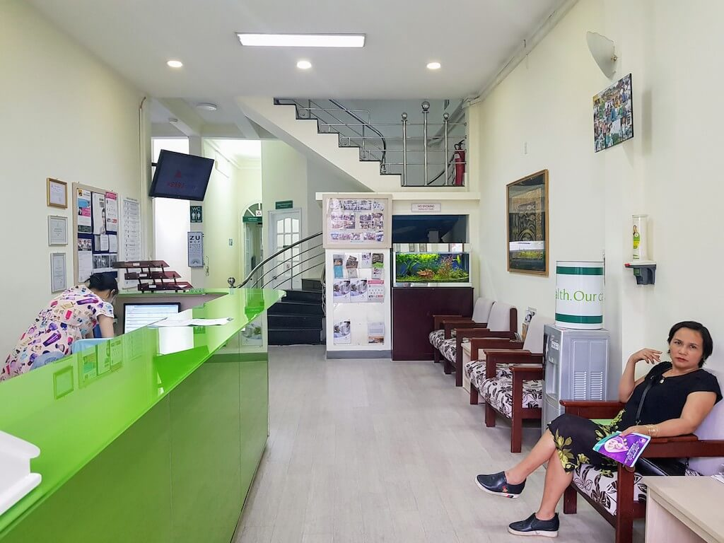 ベトナム_ダナン_ファミリーメディカルプラクティス_Vietnam_Danang_Family Medical Practice 3 (1)