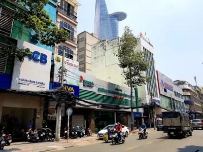 Vietnam_HoChiMinh_Dist1_WallStreet_ACB
