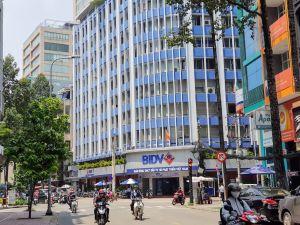 Vietnam_HoChiMinh_Dist1_WallStreet_BIDV (1)