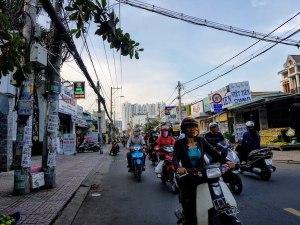 ベトナム_ホーチミン_ニャベ区_Vietnam_hochiminh-DistNhabe