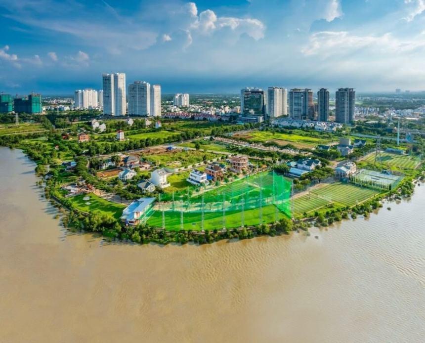 Vietnam_Hochiminh_Nhabesunrise-riverside-quan-7-3 (1) (1)