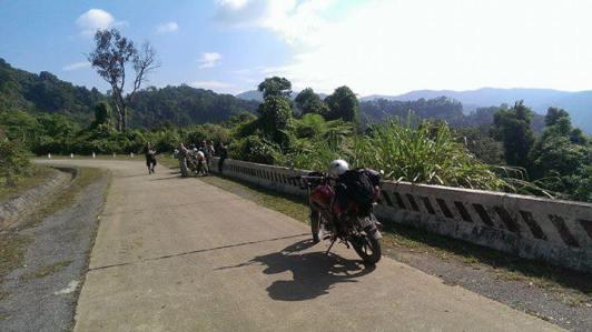 Best North – East Vietnam Motorbike Tour - 7 Days