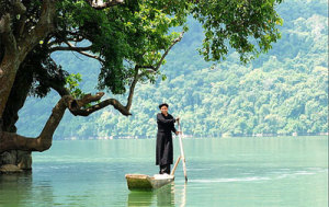 ba-be-lake-vietnam-travel