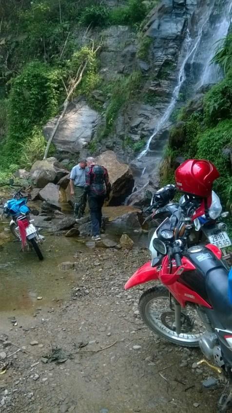 Best North Vietnam Motorbike Tour