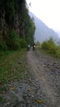 Motorbike Tours in Vietnam North West Pic25