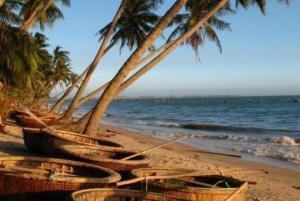 Mui Ne Beach 300x201 - MUI NE CAPE