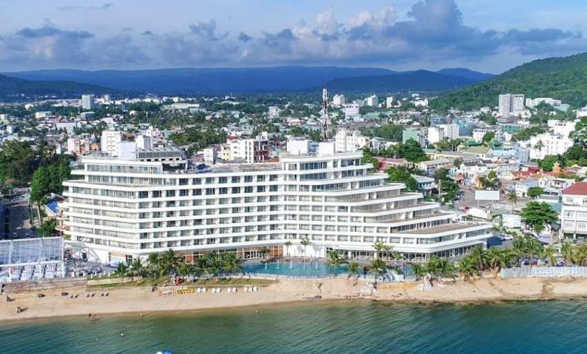 Seashells Phu Quoc Hotel Spa1