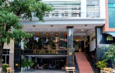 Olympic Hotel Nha Trang