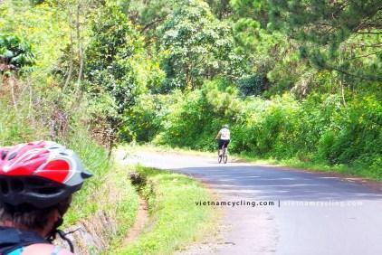 cycle, bike da lat nha trang 6
