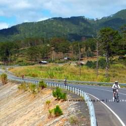 cycle, bike da lat nha trang vietnam