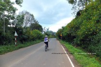 cycle, bike da lat nha trang 3