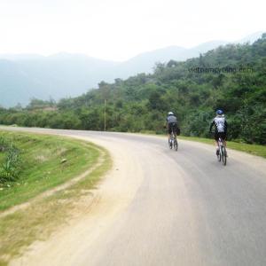 cycling hoi an nha trang