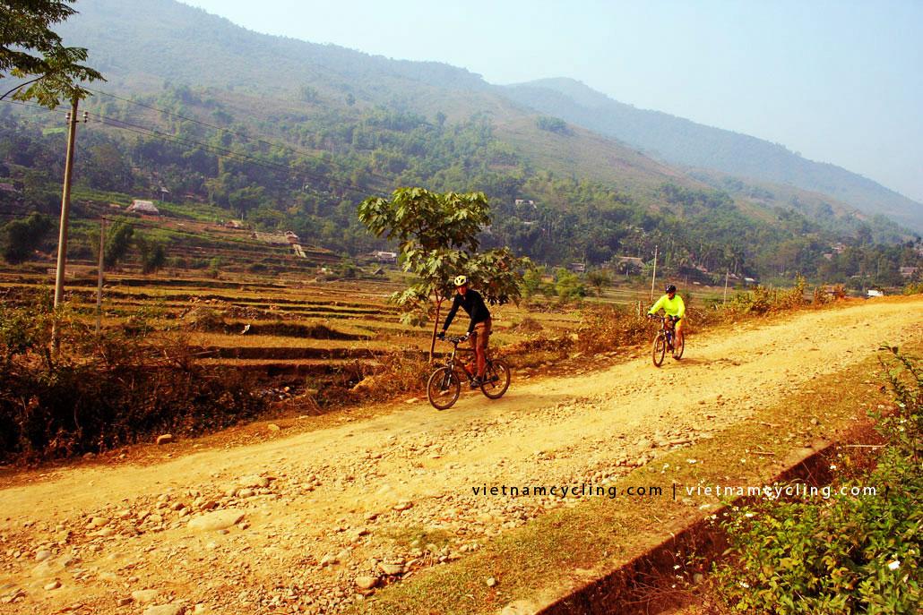 bike cycle pu luong vietnam 5
