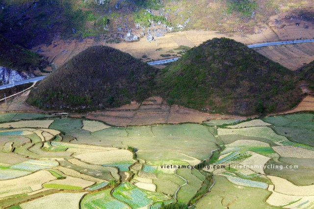 ha giang vietnam photography 5