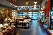 hanoi bat trang ceramic village photo 3