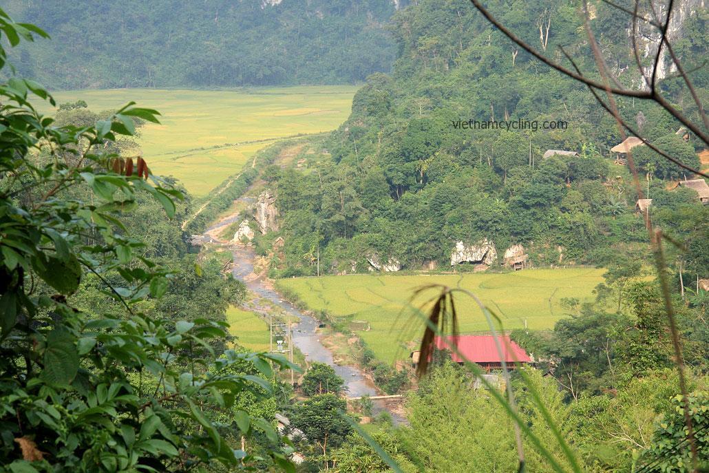 pu luong vietnam