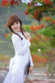 C__Data_Users_DefApps_AppData_INTERNETEXPLORER_Temp_Saved Images_muaphuong4-1365x2048