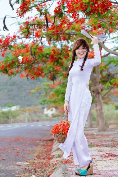 C__Data_Users_DefApps_AppData_INTERNETEXPLORER_Temp_Saved Images_muaphuong8-1365x2048(1)