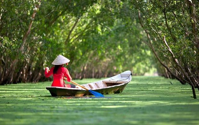 5-reasons-you-should-take-a-trip-to-mekong-delta-before-you-are-dead-1