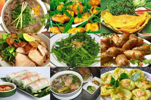 Image result for vietnamese food