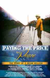 paying-the-price-for-peace-dvd-cover-663x1024