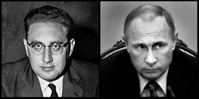 Kissinger-Putin.preview