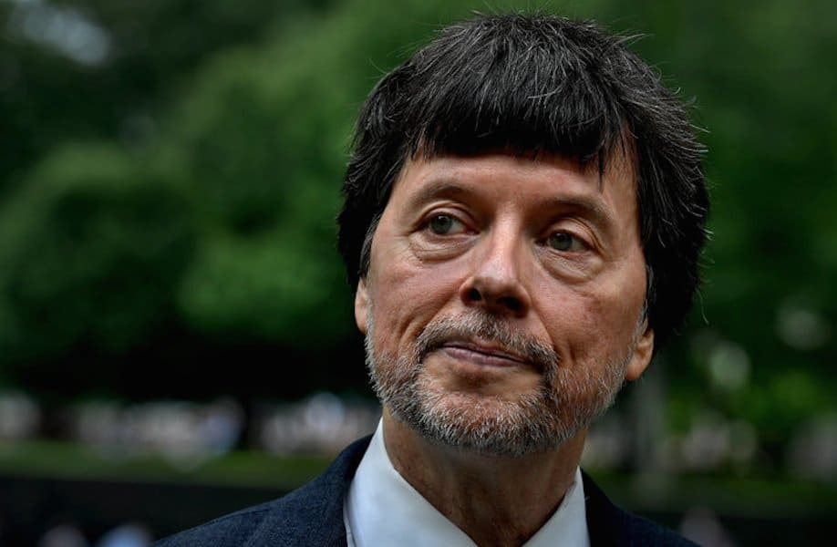 Ken Burns's Vietnam Documentary Promotes Misleading History