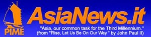 asia news