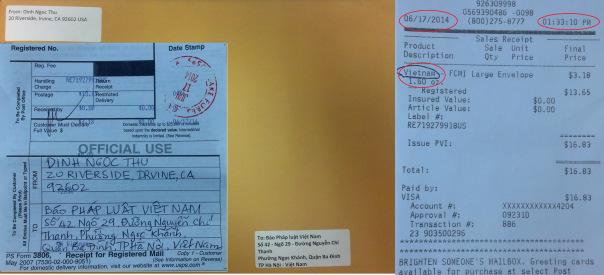 registered-mail